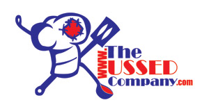 The Used Company